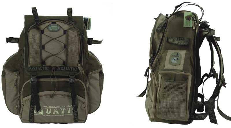 Рюкзак aquatik р-50 школьный рюкзак с покемонами в москве